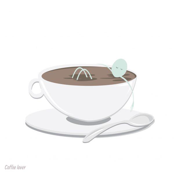 coffee-lover-illustrated-greeting-card-matt-witt-illustration