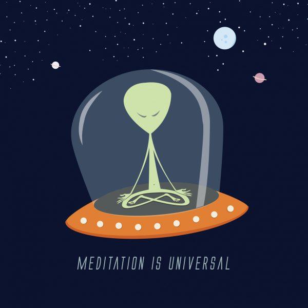 meditation-is-universal-card-front-matt-witt-illustration