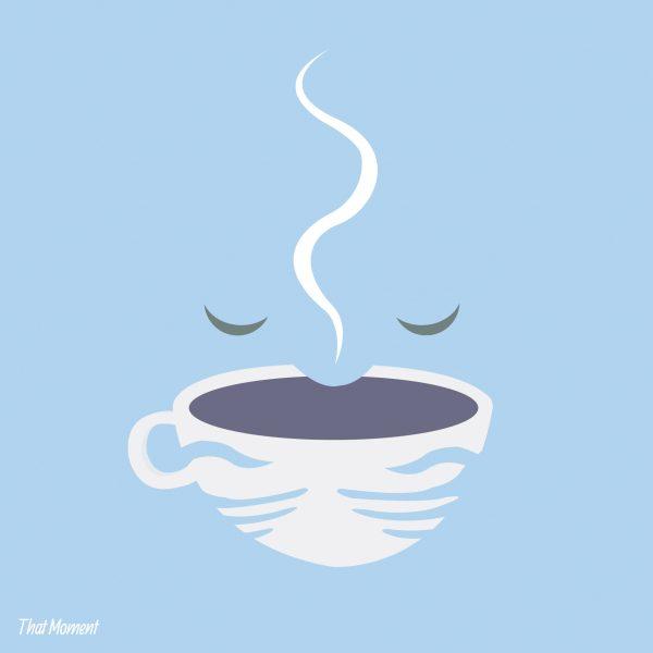 that-moment-coffee-lover-greetings-card-matt-witt-illustration