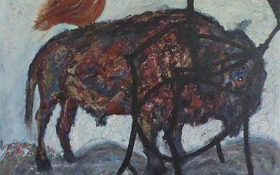 Rawan-Adwan-bird-buffalo-black-chair-smaller