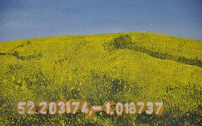 Linda-Sgoluppi-Call-of-Nature-#5