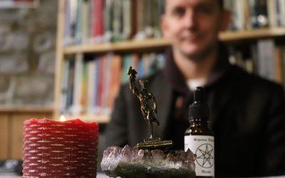 benjamin-turale-hermes-candle