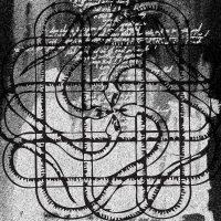 Fig 6 Kavitha Paramasivan Kolam - Art Celestial Tesserae