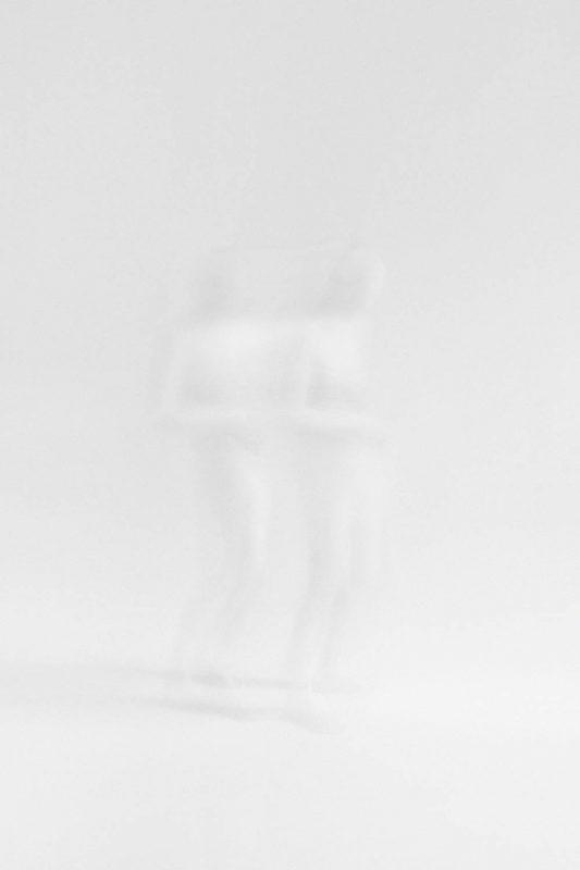 Julija Goyd - Figures Untitled 03