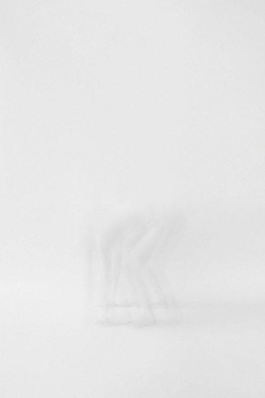 Julija Goyd - Figures Untitled 04