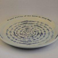 Nadav Drukker - Circle 10