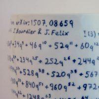 Nadav Drukker - Index 20 detail