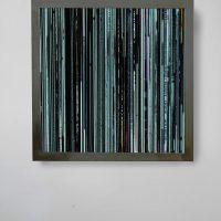 Victoria Marchenkova - Black Liquids